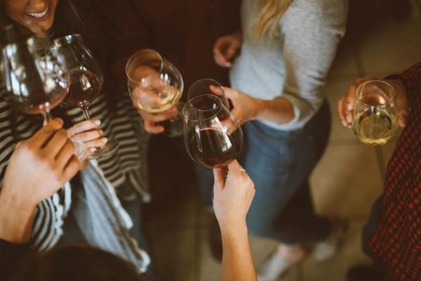 Μύθοι και Αλήθειες για το Κρασί