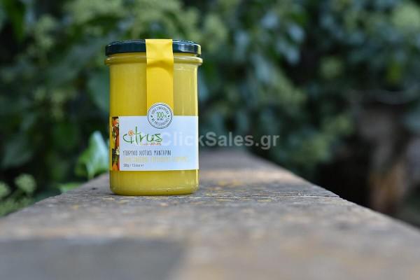 Υποβρύχιο Χιώτικο Μανταρίνι Citrus 200γρ