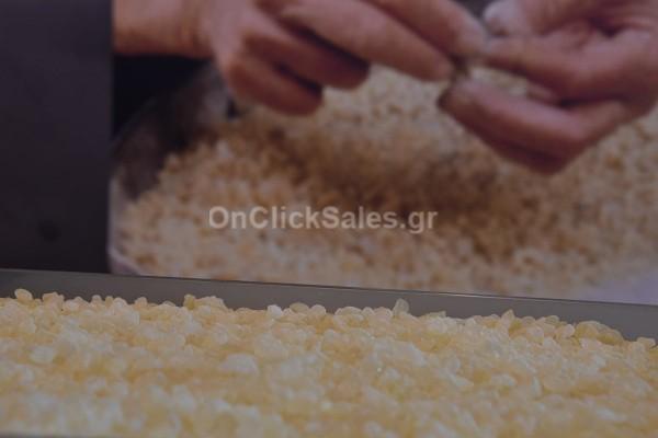 Μαστίχα Χίου Μεγάλο Δάκρυ Mastiha Shop 500γρ