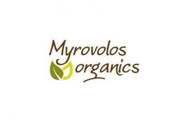 Myrovolos Organics