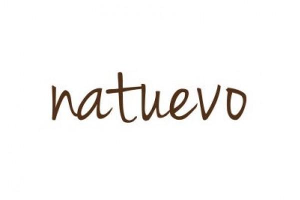 Natuevo