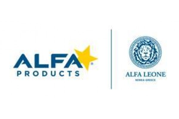 Alfa Leone