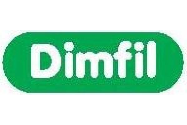 Dimfil Α.Ε
