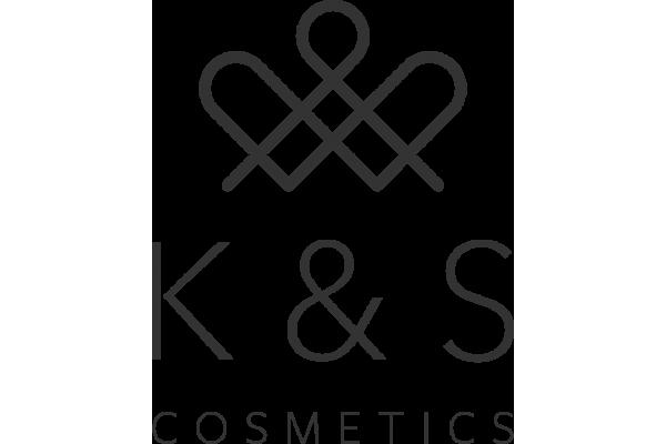 K&S Cosmetics (Γ.ΚΛΕΜΠΕΤΣΑΝΗΣ & Β.ΣΤΕΡΙΩΤΗΣ Ο.Ε)
