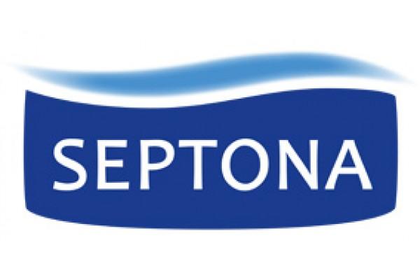 Septona Α.Β.Ε.Ε